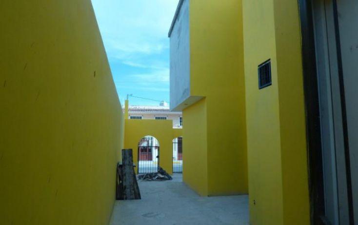 Foto de casa en venta en playa copacabana 209, villas playa sur, mazatlán, sinaloa, 1449385 no 08