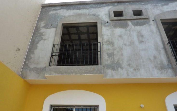 Foto de casa en venta en playa copacabana 209, villas playa sur, mazatlán, sinaloa, 1449385 no 09