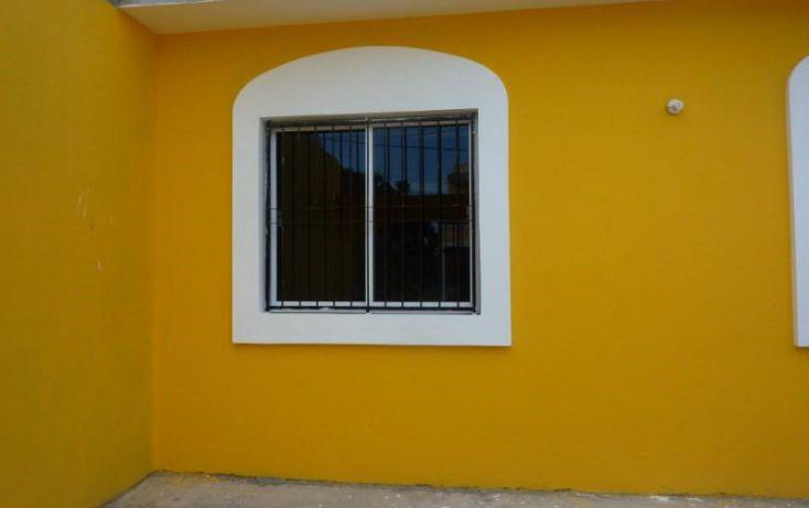 Foto de casa en venta en playa copacabana 209, villas playa sur, mazatlán, sinaloa, 1449385 no 10