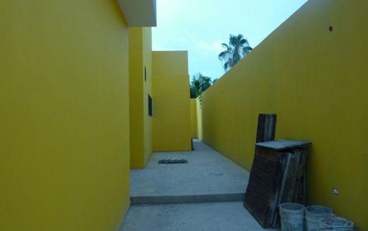 Foto de casa en venta en playa copacabana 209, villas playa sur, mazatlán, sinaloa, 1449385 no 11