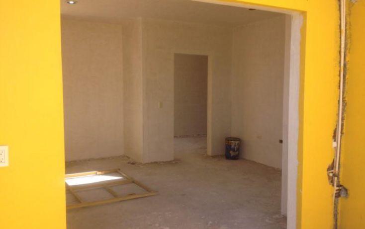 Foto de casa en venta en playa copacabana 209, villas playa sur, mazatlán, sinaloa, 1449385 no 12