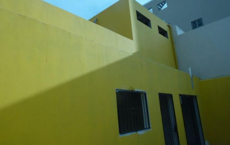 Foto de casa en venta en playa copacabana 209, villas playa sur, mazatlán, sinaloa, 1449385 no 13
