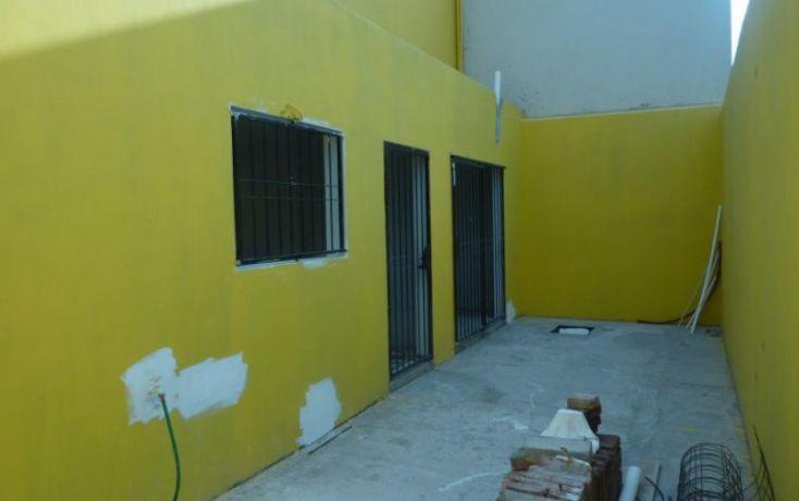 Foto de casa en venta en playa copacabana 209, villas playa sur, mazatlán, sinaloa, 1449385 no 14