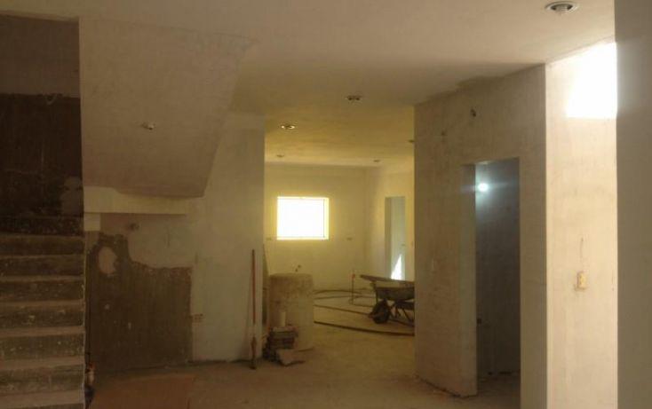Foto de casa en venta en playa copacabana 209, villas playa sur, mazatlán, sinaloa, 1449385 no 16