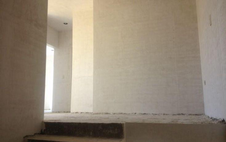 Foto de casa en venta en playa copacabana 209, villas playa sur, mazatlán, sinaloa, 1449385 no 18