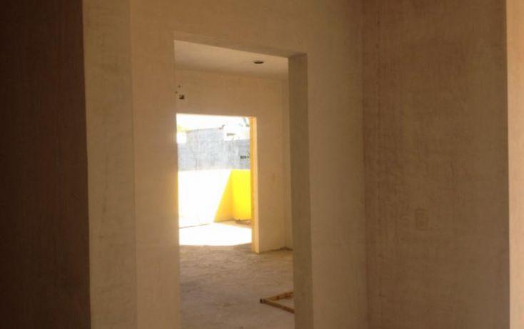 Foto de casa en venta en playa copacabana 209, villas playa sur, mazatlán, sinaloa, 1449385 no 19