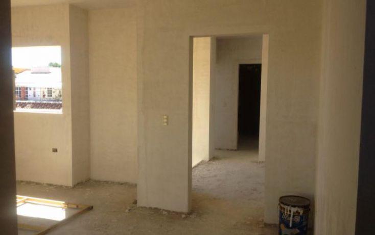 Foto de casa en venta en playa copacabana 209, villas playa sur, mazatlán, sinaloa, 1449385 no 21