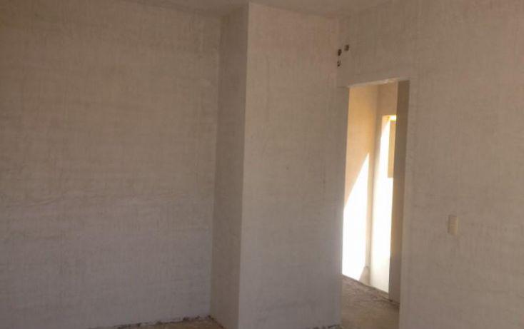 Foto de casa en venta en playa copacabana 209, villas playa sur, mazatlán, sinaloa, 1449385 no 22