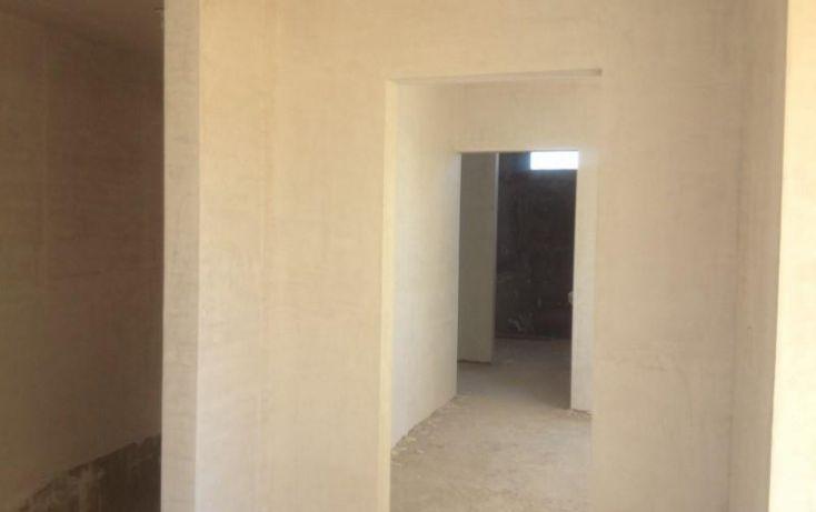 Foto de casa en venta en playa copacabana 209, villas playa sur, mazatlán, sinaloa, 1449385 no 24