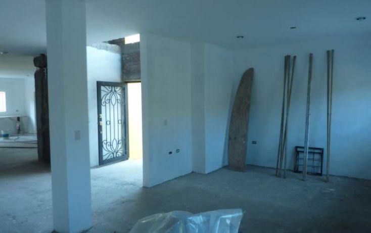 Foto de casa en venta en playa copacabana 209, villas playa sur, mazatlán, sinaloa, 1449385 no 25