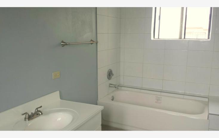 Foto de casa en venta en  , playa de ensenada, ensenada, baja california, 1324727 No. 08