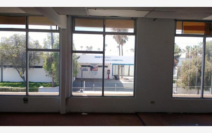 Foto de oficina en renta en  , playa de ensenada, ensenada, baja california, 1492927 No. 03