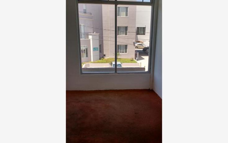 Foto de oficina en renta en  , playa de ensenada, ensenada, baja california, 1492927 No. 09