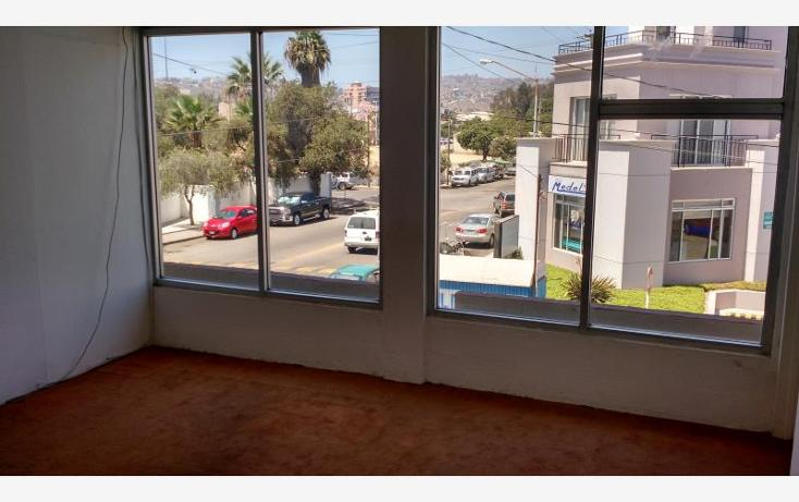 Foto de oficina en renta en  , playa de ensenada, ensenada, baja california, 1492927 No. 10