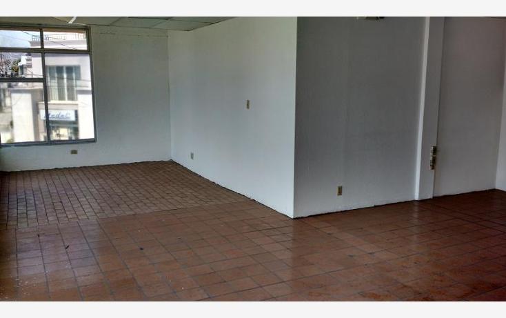 Foto de oficina en renta en  , playa de ensenada, ensenada, baja california, 1492927 No. 12