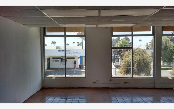 Foto de oficina en renta en  , playa de ensenada, ensenada, baja california, 1492927 No. 14