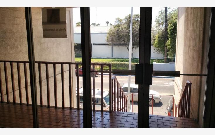 Foto de oficina en renta en  , playa de ensenada, ensenada, baja california, 1492927 No. 15
