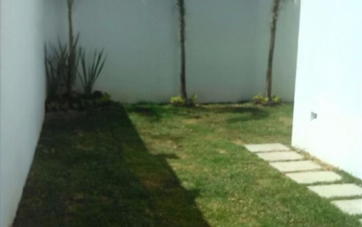 Foto de casa en renta en playa de las palmas 104, punta del este, león, guanajuato, 1758883 no 03