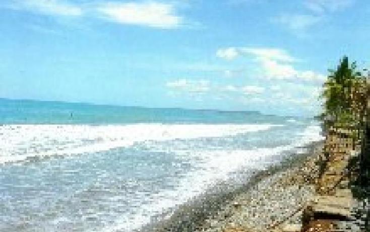 Foto de casa en venta en  , playa de los cocos, san blas, nayarit, 1465839 No. 01