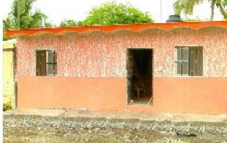 Foto de casa en venta en, playa de los cocos, san blas, nayarit, 1465839 no 02