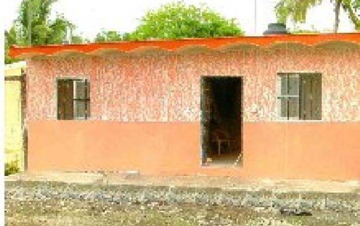 Foto de casa en venta en  , playa de los cocos, san blas, nayarit, 1465839 No. 02