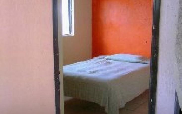 Foto de casa en venta en  , playa de los cocos, san blas, nayarit, 1465839 No. 04