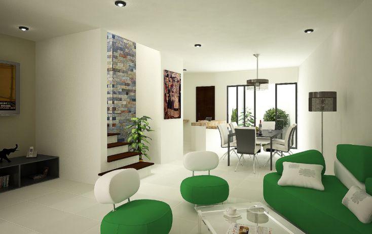 Foto de casa en venta en, playa de oro, coatzacoalcos, veracruz, 1108511 no 03