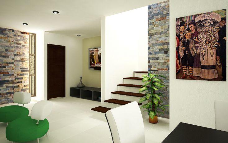Foto de casa en venta en, playa de oro, coatzacoalcos, veracruz, 1108511 no 04