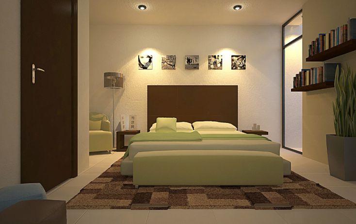 Foto de casa en venta en, playa de oro, coatzacoalcos, veracruz, 1108511 no 06