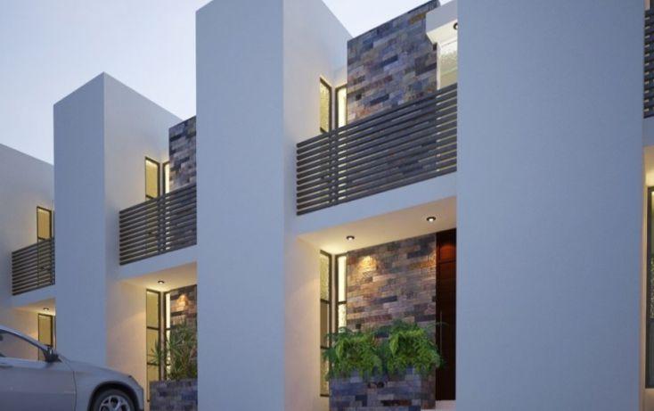 Foto de casa en venta en, playa de oro, coatzacoalcos, veracruz, 1108511 no 07