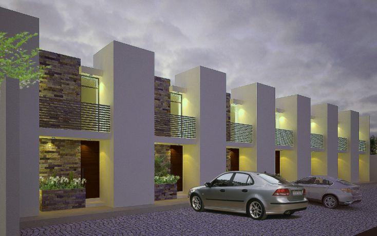 Foto de casa en venta en, playa de oro, coatzacoalcos, veracruz, 1108511 no 08