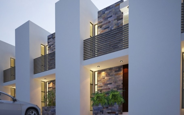 Foto de casa en venta en  , playa de oro, coatzacoalcos, veracruz de ignacio de la llave, 1108511 No. 07