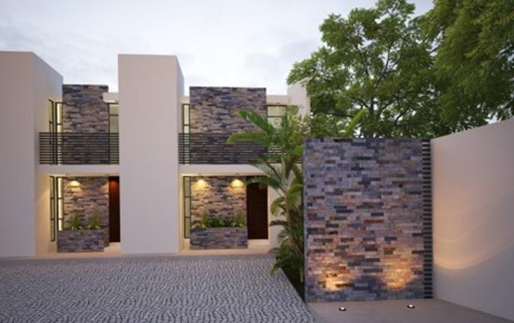 Foto de casa en venta en  , playa de oro, coatzacoalcos, veracruz de ignacio de la llave, 1108511 No. 09