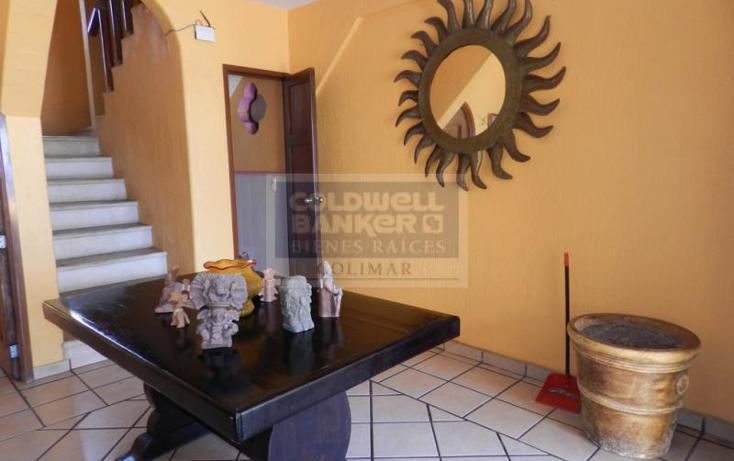Foto de edificio en venta en  , playa de oro, manzanillo, colima, 1837742 No. 02
