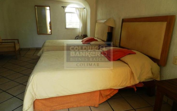 Foto de edificio en venta en  , playa de oro, manzanillo, colima, 1837742 No. 03