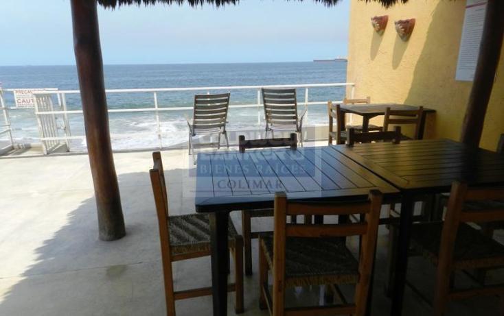 Foto de edificio en venta en  , playa de oro, manzanillo, colima, 1837742 No. 04