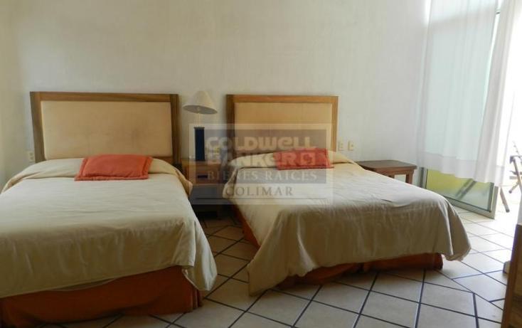 Foto de edificio en venta en  , playa de oro, manzanillo, colima, 1837742 No. 05