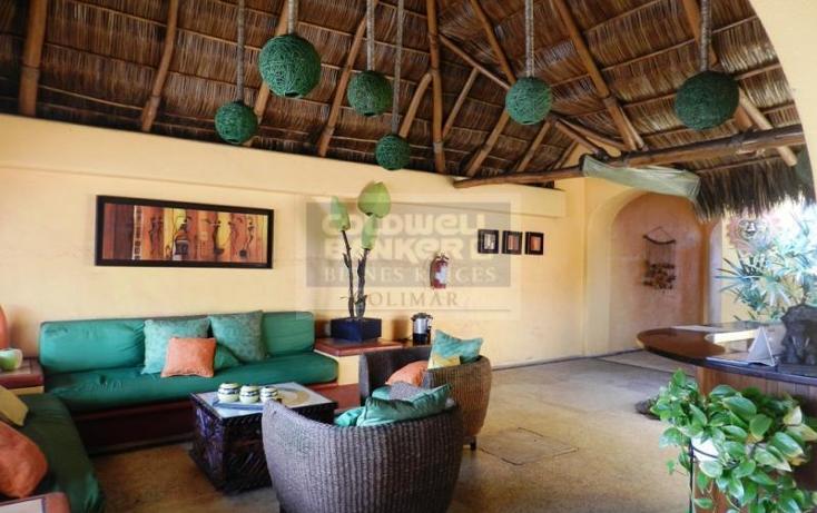 Foto de edificio en venta en  , playa de oro, manzanillo, colima, 1837742 No. 07