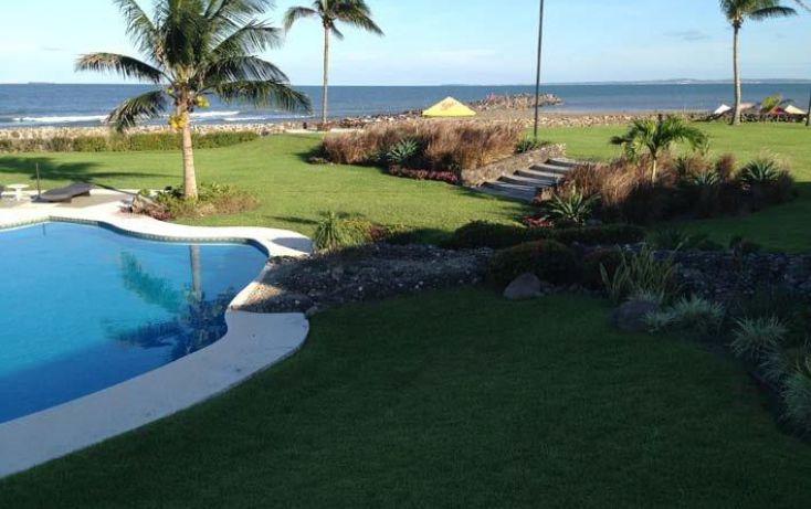 Foto de casa en venta en, playa de oro mocambo, boca del río, veracruz, 1045515 no 02