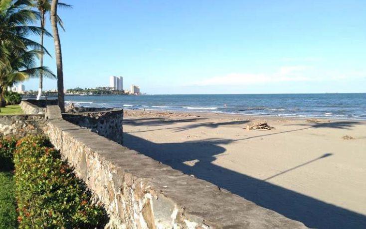 Foto de casa en venta en, playa de oro mocambo, boca del río, veracruz, 1045515 no 03