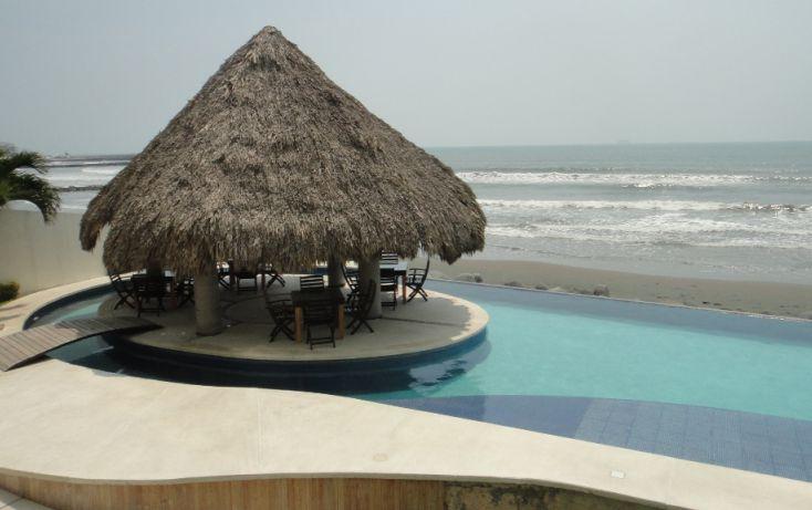 Foto de departamento en venta en, playa de oro mocambo, boca del río, veracruz, 1056613 no 01