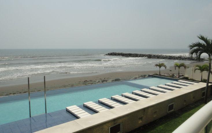 Foto de departamento en venta en, playa de oro mocambo, boca del río, veracruz, 1056613 no 02
