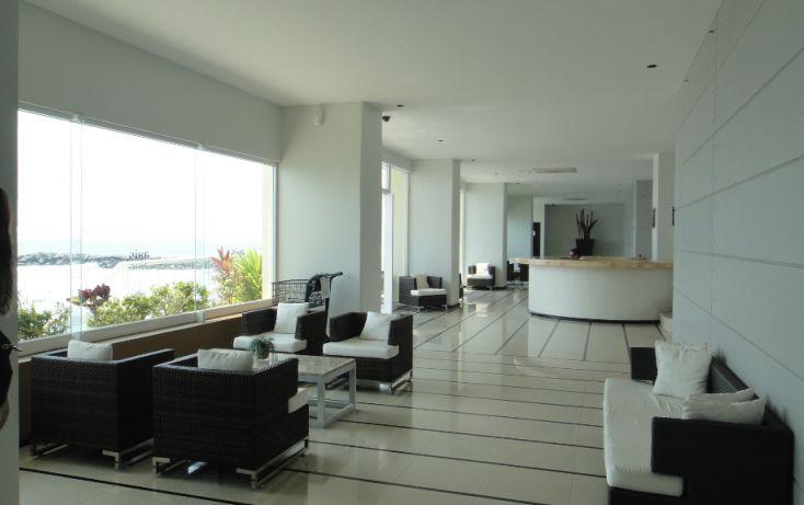 Foto de departamento en venta en, playa de oro mocambo, boca del río, veracruz, 1056613 no 03