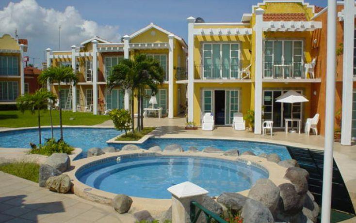 Foto de casa en venta en, playa de oro mocambo, boca del río, veracruz, 1113189 no 01