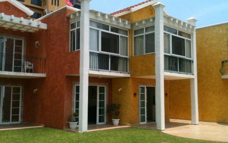 Foto de casa en venta en, playa de oro mocambo, boca del río, veracruz, 1113189 no 02