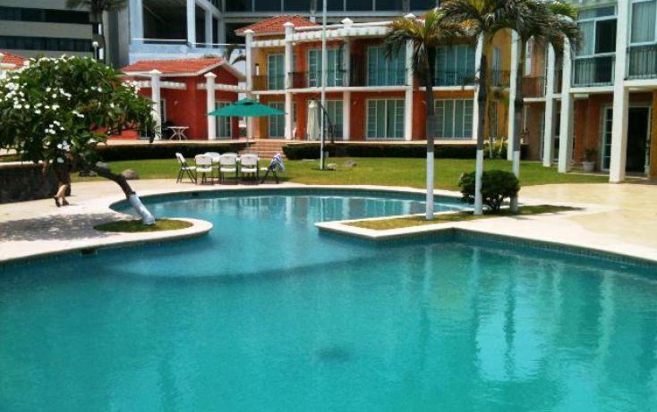 Foto de casa en venta en, playa de oro mocambo, boca del río, veracruz, 1113189 no 03