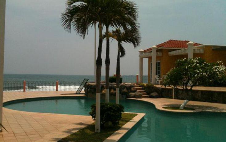 Foto de casa en venta en, playa de oro mocambo, boca del río, veracruz, 1113189 no 04