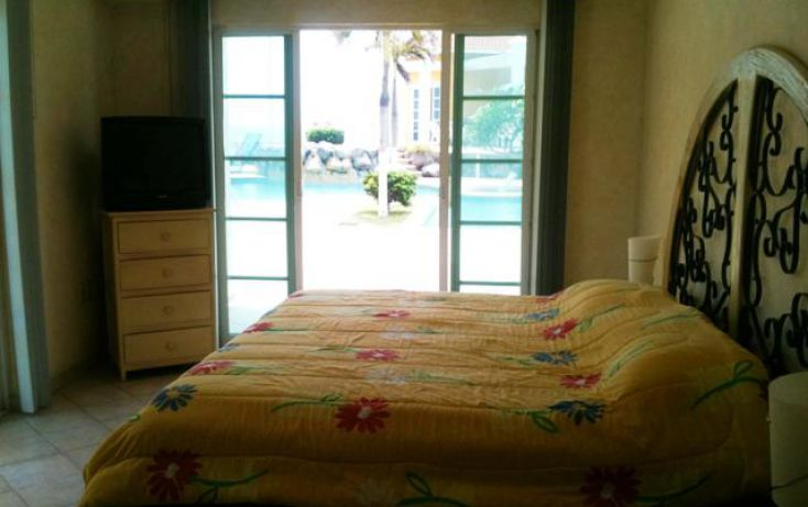 Foto de casa en venta en, playa de oro mocambo, boca del río, veracruz, 1113189 no 07