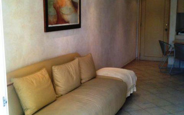Foto de casa en venta en, playa de oro mocambo, boca del río, veracruz, 1113189 no 08