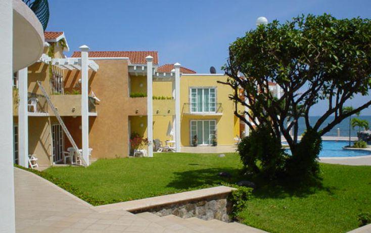 Foto de casa en venta en, playa de oro mocambo, boca del río, veracruz, 1113189 no 10